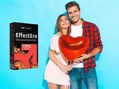 EffectEro – tablety – ako to funguje – Amazon