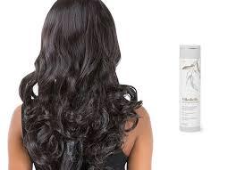 Mikobelle - proti vypadávaniu vlasov – Slovensko – kúpiť – test