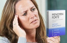 Menomin Forte – tablety – ako to funguje – Amazon