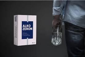 Alkozeron – ako použiť – ako to funguje – v lekárni