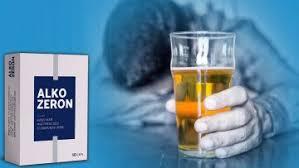 Alkozeron – účinky – feeedback – Amazon