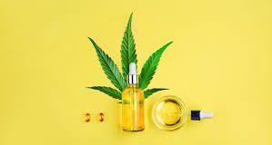 Cannabis Oil – ako použiť – ako to funguje – v lekárni
