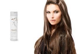 Mikobelle - proti vypadávaniu vlasov – mienky – ako použiť – feeedback