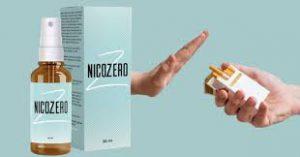 Nicozero – tablety – ako to funguje – Amazon