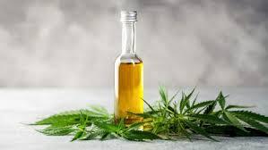 Cannabis Oil – Slovensko – užitočný – mienky