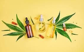 Cannabis Oil - lepšiu náladu – cena – recenzie – výsledo