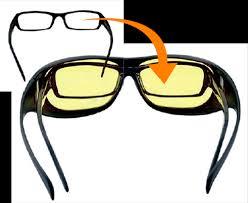 LumiViss Pro - lepšie videnie – kúpiť – test – gél