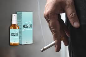 Nicozero - pri odvykaní od fajčenia – mienky – ako použiť – feeedback