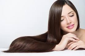 HairActiv - pre rast vlasov - ako použiť - recenzie - výsledok