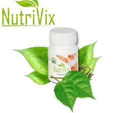 nutrivix-zľava