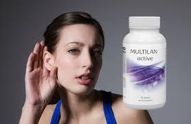 Multilan Active New - lepší sluch – mienky – ako použiť – feeedback