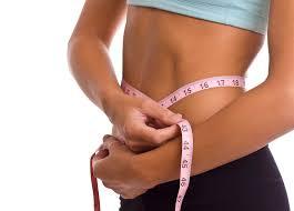 Diet Spray - na chudnutie – účinky – feeedback – Amazon