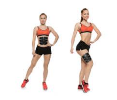 Formatic Form - svalový elektrostimulátor – cena – recenzie – výsledo