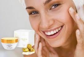 Carattia Cream - na omladenie – mienky – ako použiť – feeedback