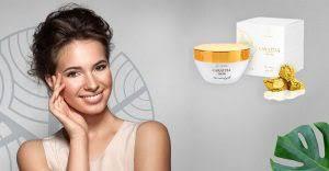 Carattia Cream - na omladenie – Slovensko – kúpiť – test