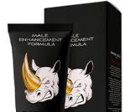 Rhino Gold Gel – účinky – feeedback – Amazon