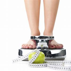 Proslimex - na chudnutie – mienky – ako použiť – feeedback
