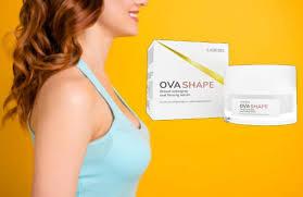 Ovashape – užitočný – cena – kúpiť