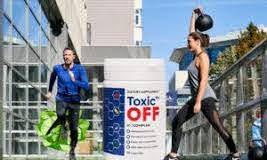 Toxic Off – ako použiť – ako to funguje – v lekárni