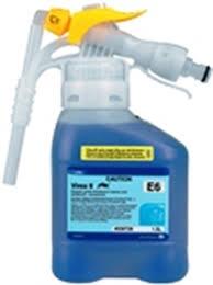 Virex - dezinfekčný prostriedok – mienky – ako použiť – feeedback