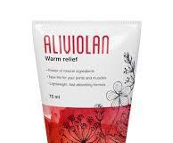 Aliviolan – tablety – ako to funguje – Amazon