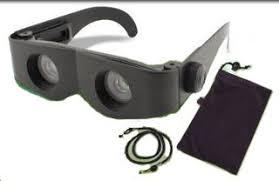 Glasses binoculars ZOOMIES - zväčšovacie okuliare – cena – recenzie – výsledo