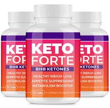 Keto Forte BHB Ketones - na chudnutie– Slovensko – kúpiť – test