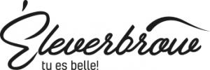 ÉleverBrow - sérum na mihalnice – mienky – ako použiť – feeedback