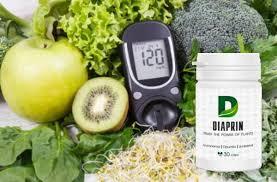 Diaprin – na cukrovku - recenzia – tablety – ako to funguje