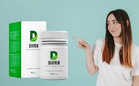 Diaprin - review2
