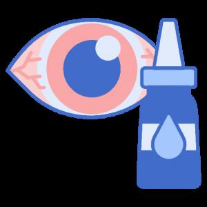 Oculax – lepší zrak – ako to funguje – v lekárni – mienky