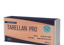 Tarellan Pro – na chudnutie - test – ako použiť – forum