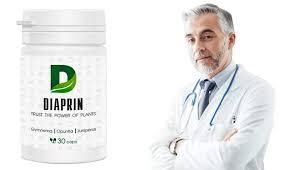 diaprin-propagácia
