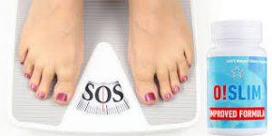 O!Slim - na chudnutie – cena – recenzie – výsledo