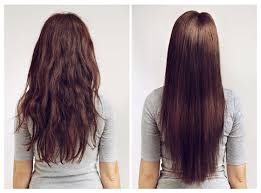 Chevelo Shampoo - pre rast vlasov – mienky – ako použiť – feeedback