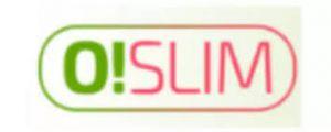O!Slim - na chudnutie – kúpiť – test – gél