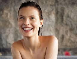 Skin!O - na omladenie – mienky – ako použiť – feeedback