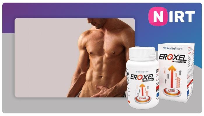 Eroxel - lekaren - predaj - davkovanie