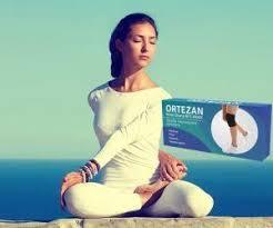 Ortezan - lekaren - predaj - davkovanie