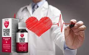 CardioActive - ako pouziva - recenzia - davkovanie - navod na pouzitie