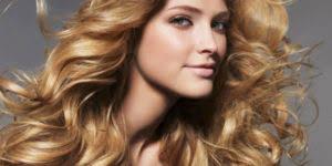 Grow Hair - ako pouziva - davkovanie - navod na pouzitie - recenzia