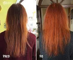 Grow Hair - kde kúpiť - lekaren - dr max - na heureka - web výrobcu?