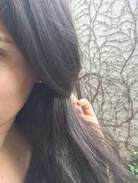 Grow Hair - recenzie - na forum - modry konik - skusenosti