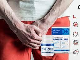 Prostaline - recenzie - na forum - modry konik - skusenosti