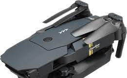 XTactical Drone - cena - diskusia - objednat - predaj