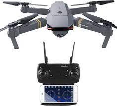 XTactical Drone - kde kúpiť - web výrobcu - lekaren - dr max - na heureka?