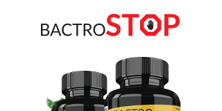 Bactrostop - ako pouziva - davkovanie - navod na pouzitie - recenzia