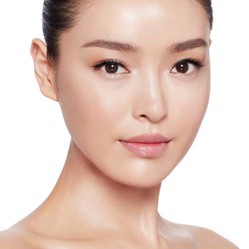 Bright Skin - dr max - na heureka - web výrobcu? - kde kúpiť - lekaren