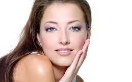 Bright Skin - navod na pouzitie - recenzia - ako pouziva - davkovanie