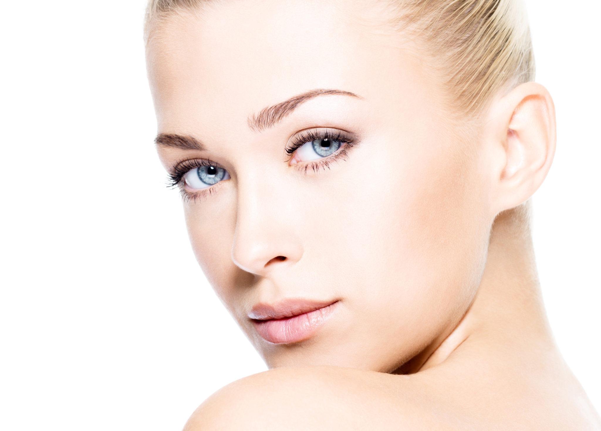 Bright Skin - predaj - diskusia - cena - objednat
